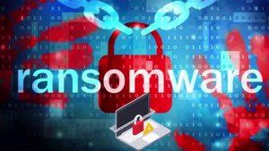 Ataques-Ransomware-300x169