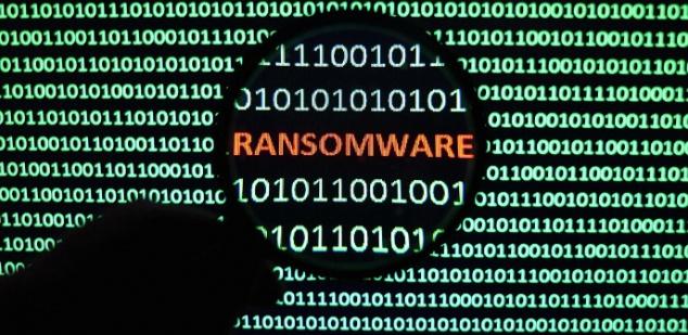 samsam-nuevo-ransomware-afectando-a-instituciones